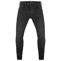 Jeans Replay Hyperflex Mt904 Nero
