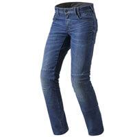 Rev'it Jeans Austin Tf
