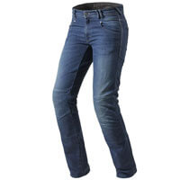 Rev'it Jeans Corona Long