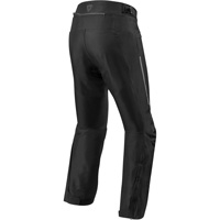 Pantaloni Rev'it Factor 4 Nero