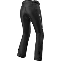 Rev'it Factor 4 Ladies Pants Black