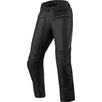 Rev'it Factor 4 Pants Black