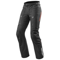 Rev'it Trousers Horizon 2