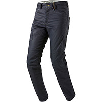 Jeans Rev'it Carnaby azul oscuro