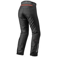 Rev'it Pantaloni Neptune Gtx Lady Standard Nero Donna
