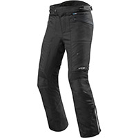 Pantaloni Rev'it Neptune Gtx Long Nero