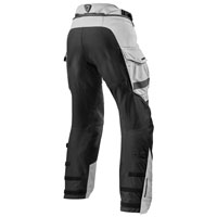 Pantaloni Rev'it Offtrack Grigio