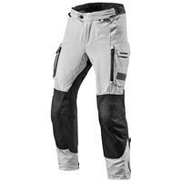 Rev'it Offtrack Pants Grey