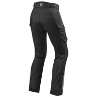 Rev'it Pantaloni Outback Ladies Donna