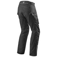 Rev'it Pantaloni Outback Long