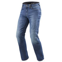 REV'IT JEANS PHILLY 2 LONG