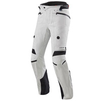 Pantaloni Rev'it Poseidon 2 Gtx Long Silver