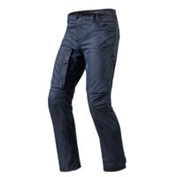 Rev'it Jeans Recon Rf