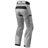 Rev'it Pantaloni Tornado 2 Grigio