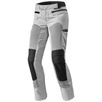 Rev'it Pantaloni Tornado 2 Ladies Donna