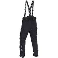Rukka Energater Standard C2 Pants Black Yellow