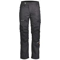 Scott Adv Terrain Dryo Pants Black