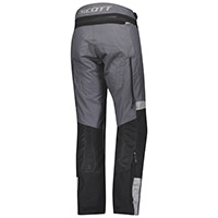 Scott Dualraid Dryo Pants Black Iron Grey