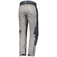 Scott Voyager Dryo Pants Grey Blue