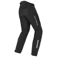 Spidi Alpentrophy Pants Black