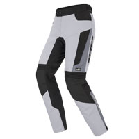 Spidi Alpentrophy Pants Grey