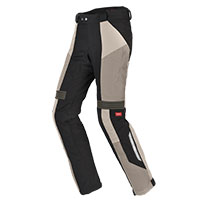 Spidi Netrunner H2out Pants Sand