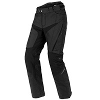 Spidi 4 Season Evo H2out Pants Black