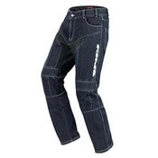 Spidi Jeans Denim Furious
