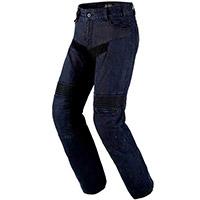 Spidi Furious Evo Jeans Black