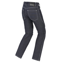 Spidi Furious Pro Denim Jeans Biue
