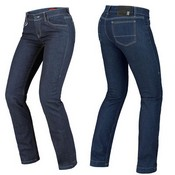 Spidi Glorious Lady Denim Jeans Donna