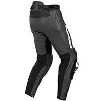 Spidi Pantalone In Pelle Rr Pro Wind