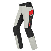 Spidi Voyager Pants H2out Grey