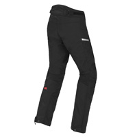 Pantaloni H2out Spidi Voyager Nero