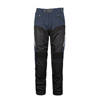 T.ur P-four Pants Blue