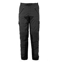 Pantaloni T.ur P-one Nero