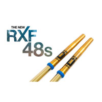 Kit Fourche Avant Ohlins Rxf48 Honda Crf250/450 2016/19