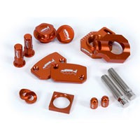 Kit Ergal Ktm Sx-sxf 250-350-450 14/16