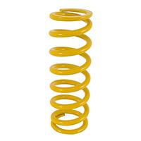 Ohlins Flow 06310 Rear Shock Springs