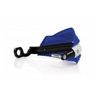 Acerbis Paramani X-factor Colore Blu