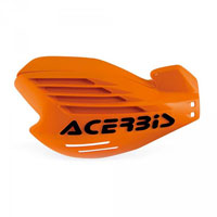 Acerbis Paramani X-force Colore Arancio