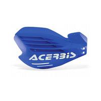 Acerbis Paramani X-force Colore Blu