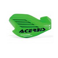 Acerbis Paramani X-force Colore Verde
