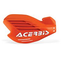 Acerbis Paramani X-force Colore Arancio2
