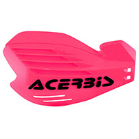 Acerbis Paramani X-force Colore Rosa