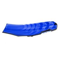 Acerbis シート X-エアヤマハ yzf 450 2018 ブルー