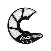 Acerbis Protezione Disco Freno Anteriore X-brake 2.0 Nero