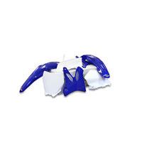 Ufo Plastic Kits Yamaha Yz 13-14