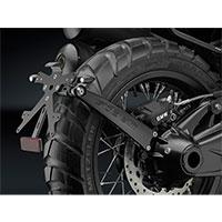 Rizoma Porta Targa Side Arm Bmw R Nine T Pt706b - 3