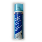 Berner Brake Cleaner 500ml